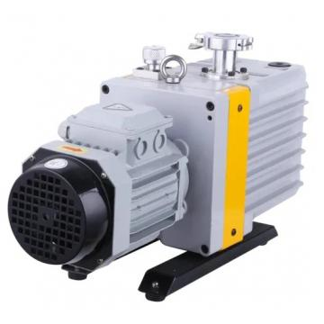Vickers PVB45RSF20C11 Piston Pump