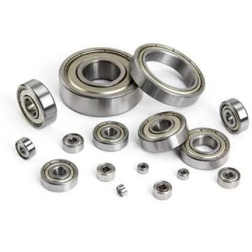 95 mm x 170 mm x 55,58 mm  TIMKEN 5219  Angular Contact Ball Bearings