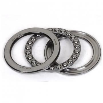 2.362 Inch   60 Millimeter x 4.331 Inch   110 Millimeter x 0.866 Inch   22 Millimeter  SKF QJ 212 N2PHAS/C2L  Angular Contact Ball Bearings
