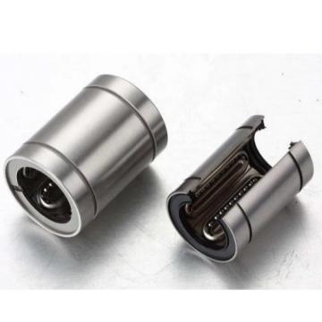 110 mm x 190 mm x 18 mm  FAG 52226  Thrust Ball Bearing