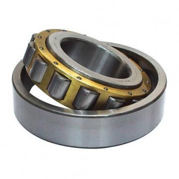 1.772 Inch | 45 Millimeter x 3.346 Inch | 85 Millimeter x 1.189 Inch | 30.2 Millimeter  SKF 3209 A/C3  Angular Contact Ball Bearings