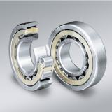 12X32X10 mm 6201zz 6201z 201 201K 201s 6201 Zz/2z/Z/Nr/Zn C3 Steel Metal Shielded Metric Radial Deep Groove Ball Bearing for Electric Motor Pump Motorcycle Auto