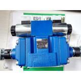 REXROTH SL 10 PB1-4X/ R900443419 Check valves